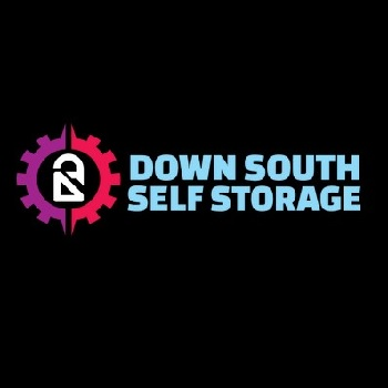 Down South Self Storage image