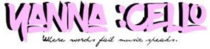 Yanna Cello image