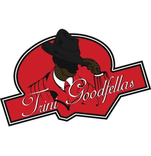 TriniGoodfellas Films & Video primary image