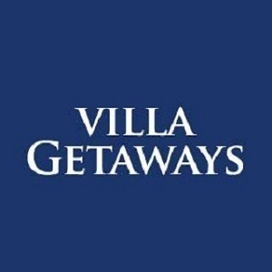 Villa Getaways Pty Ltd image