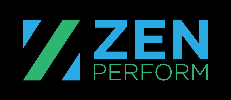 Zen Perform image