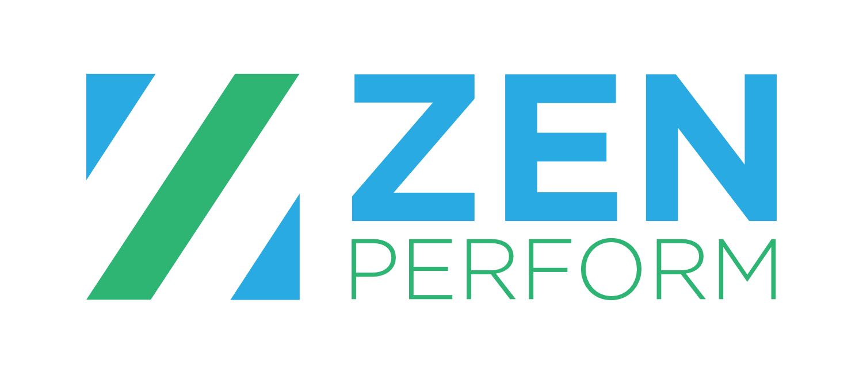 Zen Perform primary image