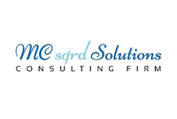 MC Sqrd Solutions, LLC image