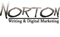 Norton Writing & Digital Marketing image