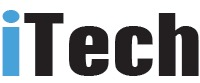 iTech / Bonaconsulting, LLC image