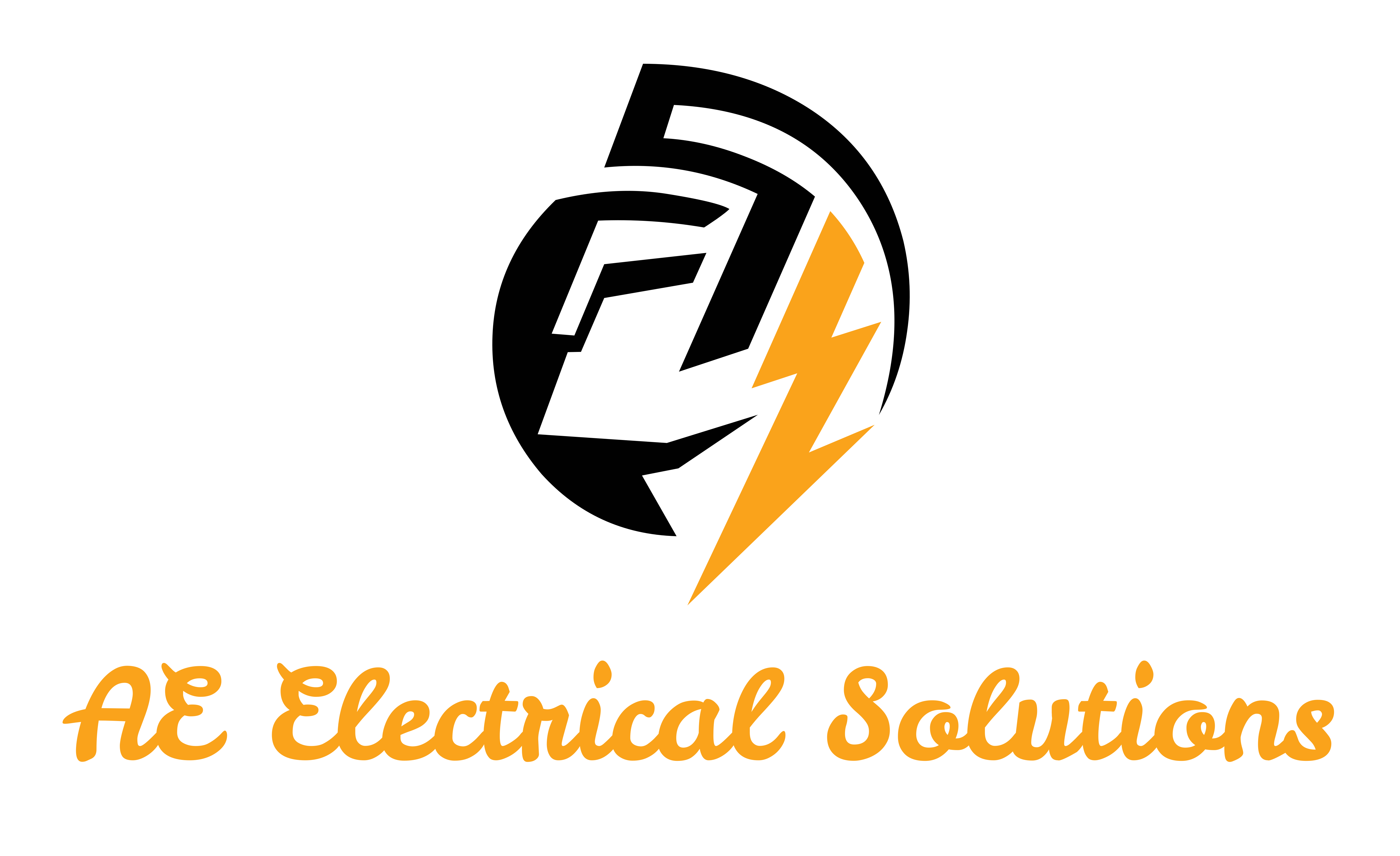 AE Electrical Solutions image