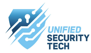 Unified Security Tech primary image