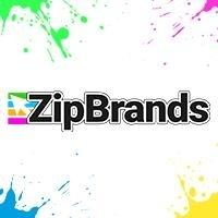 ZipBrands image
