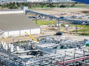 Exine Construction Company image