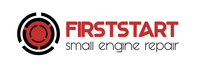 FirstStart Repair image