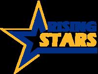 IE Rising Stars image