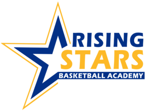 IE Rising Stars primary image