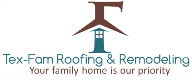 Tex-Fam Roofing & Remodeling primary image
