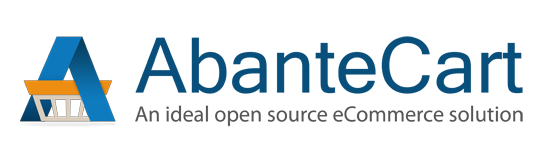 Belavier Commerce LLC primary image