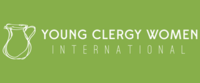 Young Clergy Women International image