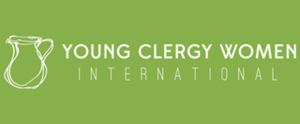 Young Clergy Women International primary image