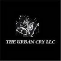 THE URBAN CRY  LLC image