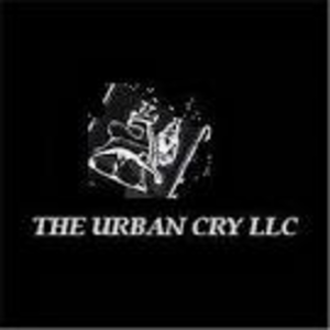 THE URBAN CRY  LLC primary image