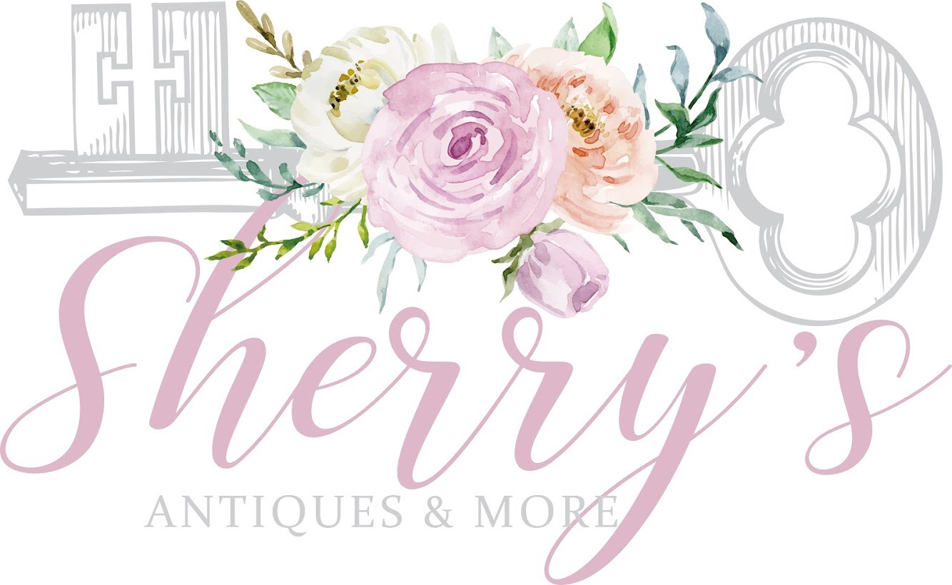 Sherry's Antiques & More image
