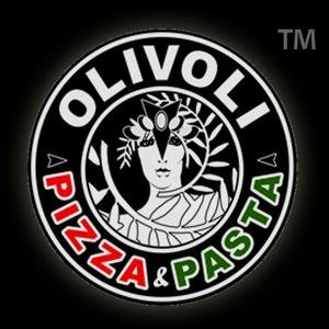 olivoli primary image