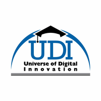 Universe of Digital Innovation image