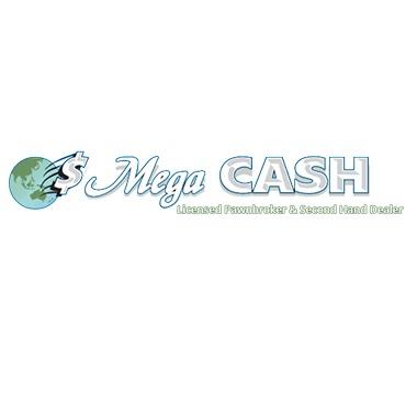 Mega Cash primary image