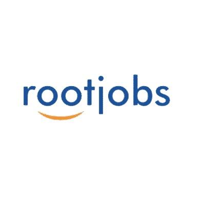 RootJobs image