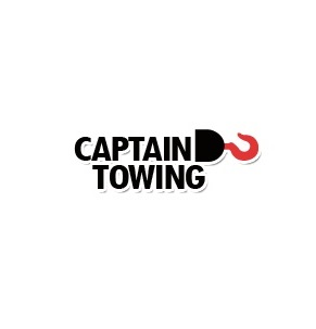 Dallas Towing - Captain Towing image