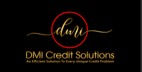 DMI Credit Solutions  image