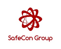 SafeCon Group image