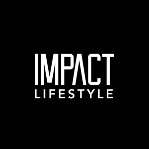 IMPACT LIFESTYLE primary image