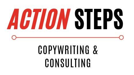 Action Steps, LLC image