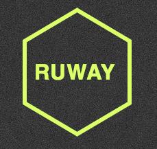 Ruway image