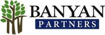 Banyan Venus Partners primary image