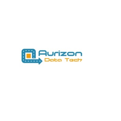 Aurizon Data Tech Pvt Ltd primary image