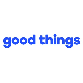 Good Things Australia primary image
