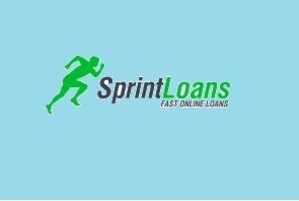 Sprint Loans primary image