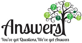 Answers LLC image