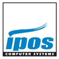 IPOS Computer Systems Limited image