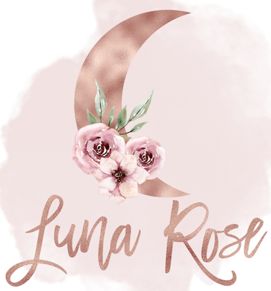Luna Rose Boutique image