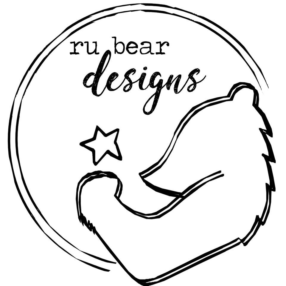 Ru Bear Designs image
