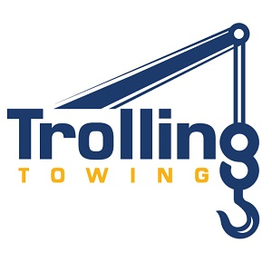 Trolling Towing Of LoDo image