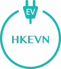Hong Kong Electric Vehicle Network Limited image