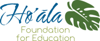 Ho'āla Foundation for Education image