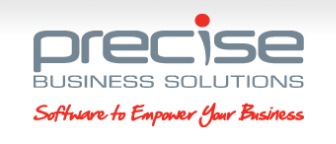 Precise Business Solutions image