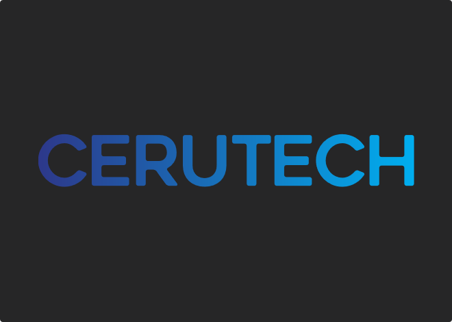 CeruTech image