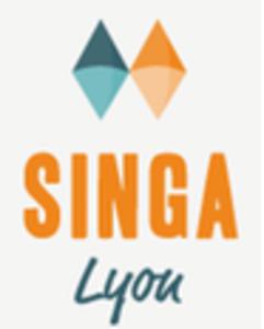 SINGA LYON primary image