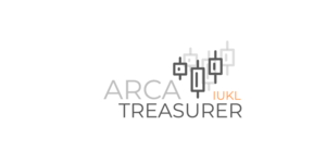 IUKL ARCA TREASURER primary image