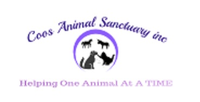 Coos Animal Sanctuary image