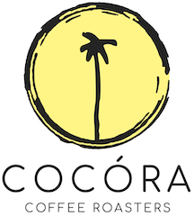 COCORA COFFEE SC image